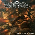 LPSerpent Obscene / Chaos Reign Supreme / Vinyl