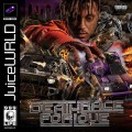 2LPJuice Wrld / Death Race For Love / Vinyl / 2LP