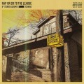 2LP2 Chainz / Rap or Go To the League / Vinyl / 2LP