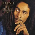 2LPMarley Bob & The Wailers / Legend / Best Of / Vinyl / 2LP