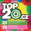 2CDVarious / Top 20.CZ 2019 / 1 / 2CD