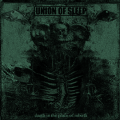 LPUnion Of Sleep / Death In The Place Of Rebirth / Vinyl