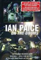 DVDPaice Ian / On The Drums
