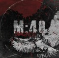 LPM:40 / Diagnos / Vinyl
