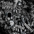 LPThroneum / Deathcult Conspiracy / Vinyl