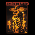 LPUnion Of Sleep / Union Of Sleep / Vinyl