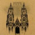 LPInfinite Void / Infinite Void / Vinyl