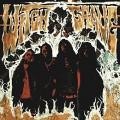 LPWitchgrave / Witchgrave / Vinyl