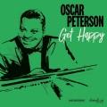 LPPeterson Oscar / Get Happy / Vinyl