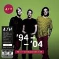 "LPAsh / 94-04 / 7""Singles Box Set / Vinyl / 10LP"