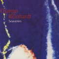 LPReinhardt Django / Souvenirs / Vinyl