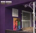 CDBear Hands / Fake Tunes