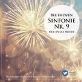 CDBeethoven / Symphony No.9