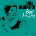 LPWashington Dinah / Blues For a Day / Vinyl