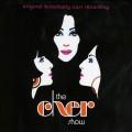 CDVarious / Cher Show