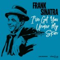 LPSinatra Frank / I've Got You Under My Skin / Vinyl