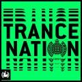 3CDVarious / Trance Nation / 3CD / Digipack