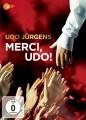 3DVDJürgens Udo / Merci, Udo / 3DVD