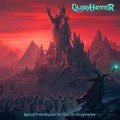 2CDGloryhammer / Legends From Beyond the Galactic ... / 2CD Limited