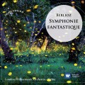 CDMetha Zubin/Berlioz / Symphonie Fantastique