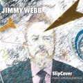 CDWebb Jimmy / Slipcover
