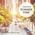 CDMenuhin/Grappelli / Summertime