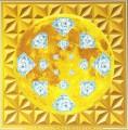 LPYour Demise / Golden Age / Vinyl