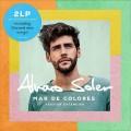 2LPSoler Alvaro / Mar De Colores / rozšířené vydání / Vinyl / 2LP