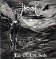 LPHomicide / Dale Of Lost Souls / Vinyl