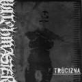 LPWitchmaster / Trucizna / Vinyl