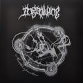 LPINGROWING / Aetherpartus / Heads Or Tales / Vinyl