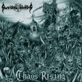 LPSuicidal Winds / Chaos Rising / Vinyl / Blue