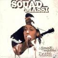 CDMassi Souad / Raoui