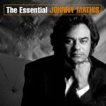 2CDMathis Johnny / Essential / 2CD