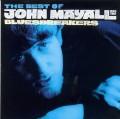 CDMayall John / Best Of / As It All Began 1964-69