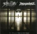 LPDepression/Haemorrhage / Split / Vinyl