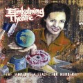 LPEmbalming Theatre / The World Is A Stage For...Murder! / Vinyl