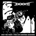 LPDoom / Lost The Fight / Pro-Life Control Sessions / Vinyl