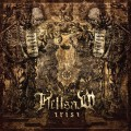 LPHellsaw / Trist / Vinyl