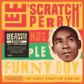 "LPPerry Lee 'Scratch'& Friends / Early Upsetter.. / Vinyl / 10x7"""