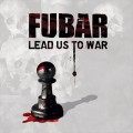 LPFubar / Lead Us To War / Vinyl