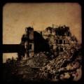 LPBatillus/Hallowed Butchery / Split / Vinyl