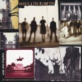 2CDHootie & The Blowfish / Cracked Rear View / Annivers / 2CD
