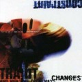 LPConstraint / Changes / Vinyl