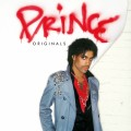 CD / Prince / Originals