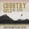 2CDVarious / Country Gold 80. léta / 2CD