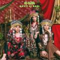 LPA-Wa / Bayti Fi Rasi / Vinyl