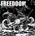 LPFreedoom / Doomed Condition / Vinyl