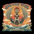 2LPYoung Jesse Colin / Dreamers / Vinyl / 2LP