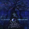 LPCasket / Undead Soil / Vinyl / Purple